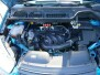 motor Ford C-Max