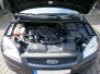 motor Ford Focus